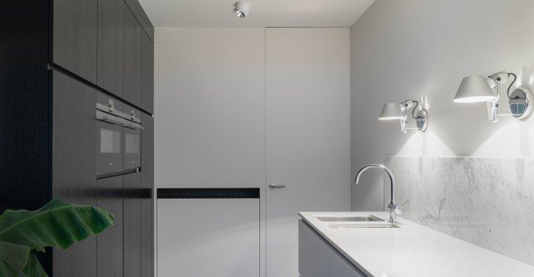 Oświetlenie W łazience Jak Wybrać żarówki Led Akcja